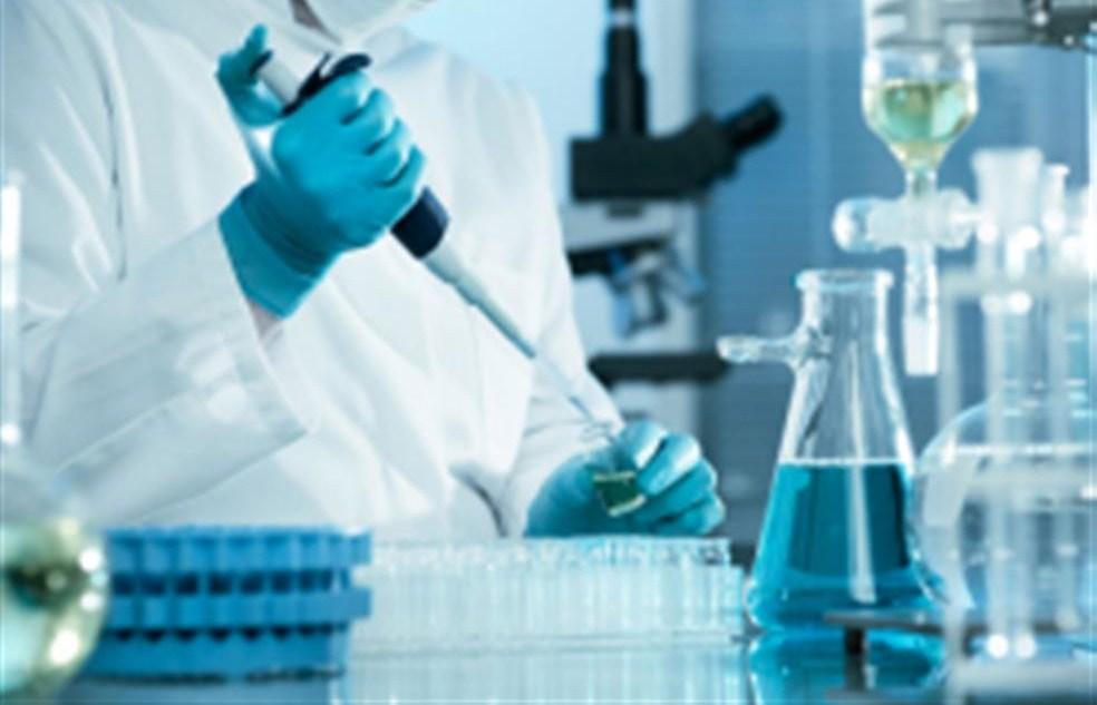 nuovo contratto chimici
