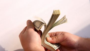 prestiti cambializzati a domicilio