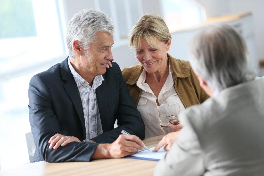 conviene prestito ipotecario vitalizio