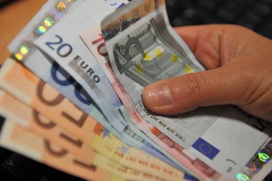 reddito minimo garantito