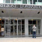 finanziamenti online della regione lombardia