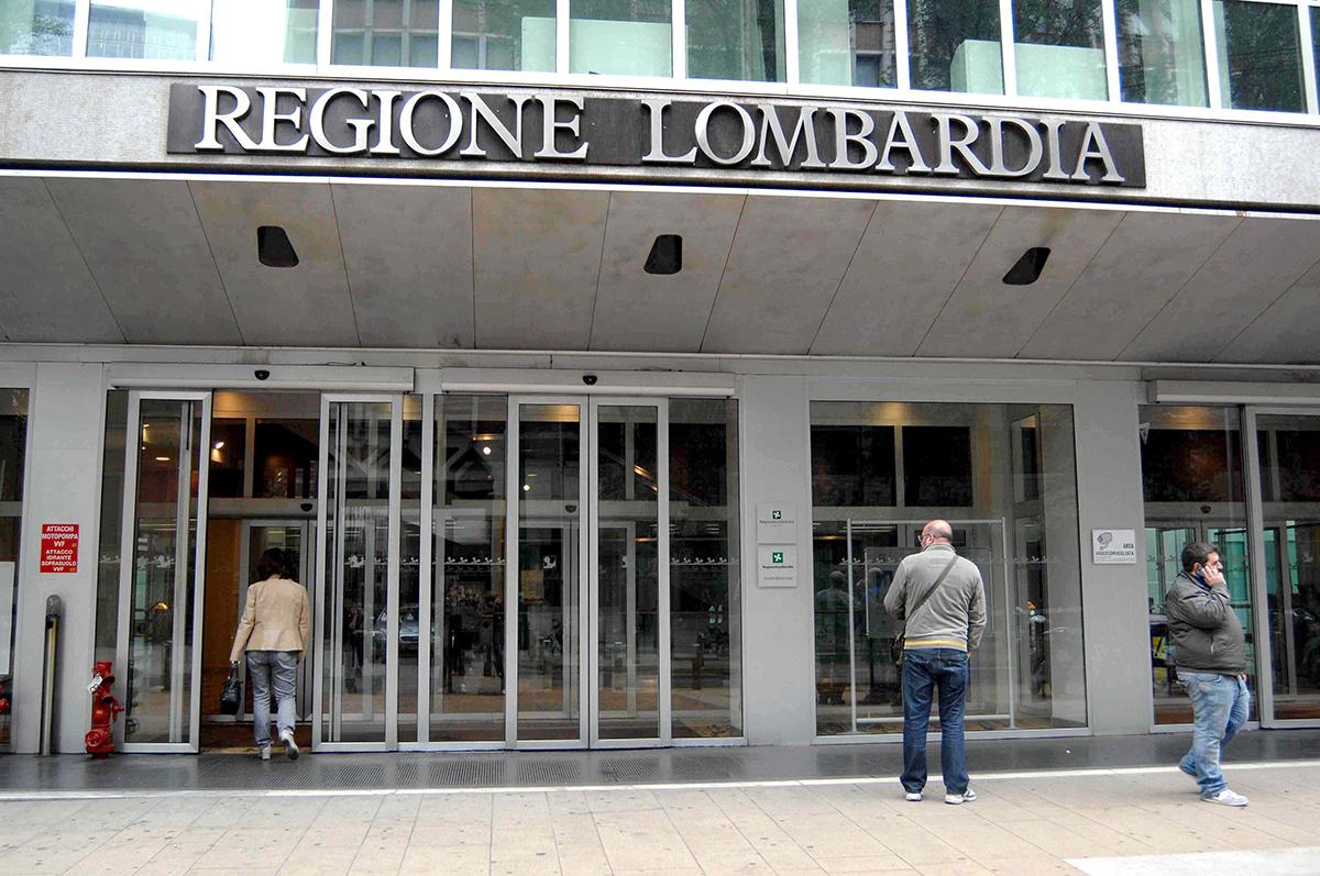 regione lombardia appuntamenti online