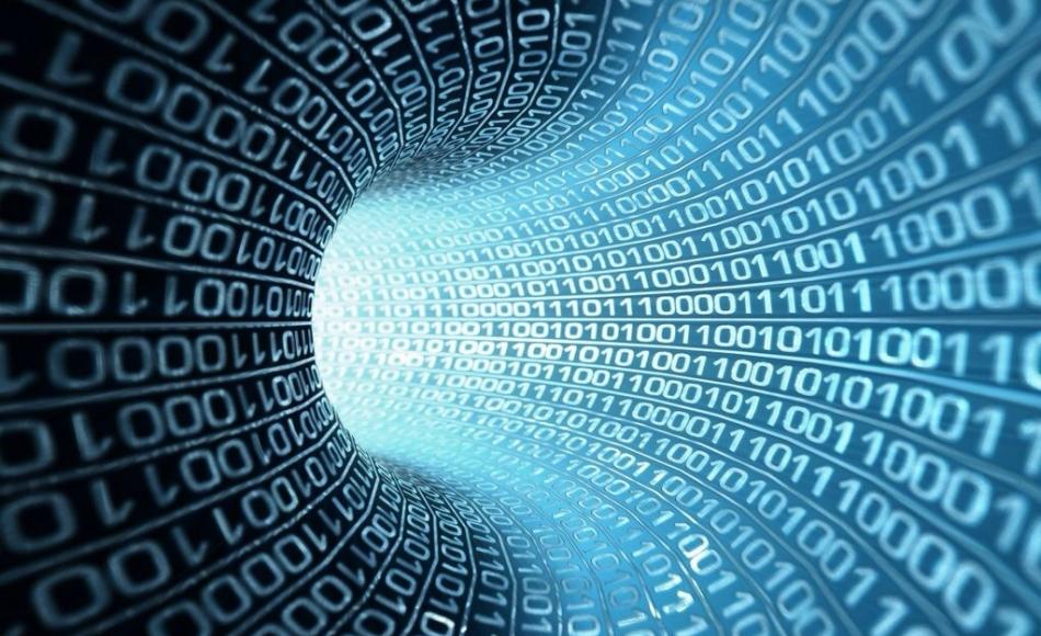 rivoluzione digitale in italia