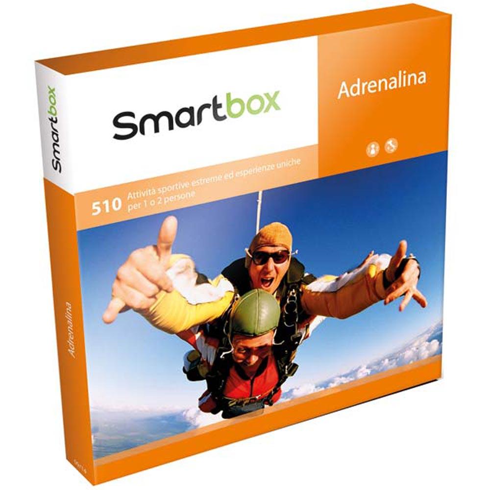 smartbox tutela cliente