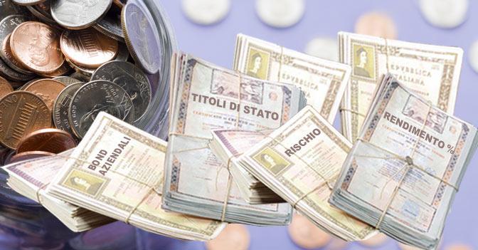 investire 10 mila euro