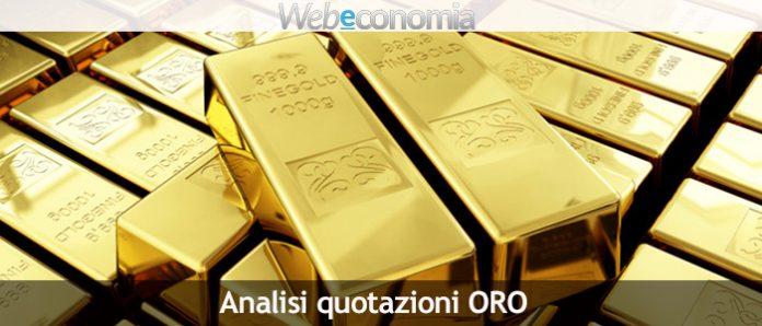 6c8d4a3dbb Oro continua il suo declino e la Polonia ne approfitta