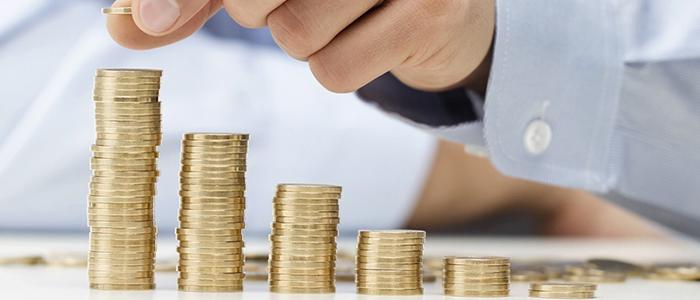 Cessione del quinto: guida e simulazione del prestito creditizio