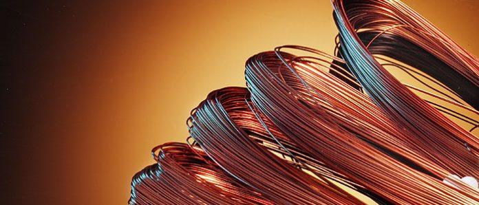 Copper Trade Caratteristiche Domanda Valore E Quotazioni Rame