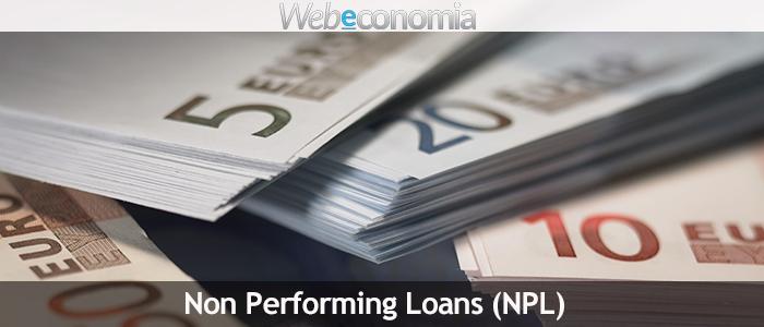 Reperforming Loan - RPL