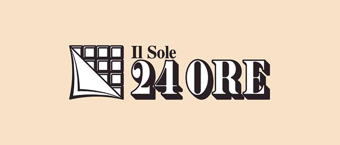 f210ce3f87 IlSole24Ore ancora in crisi nera: chiuso in rosso di 45 milioni primo  semestre 2017