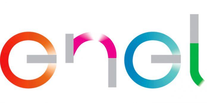 Black friday con enel energia tariffe e promozioni per - Energia pura casa enel ...