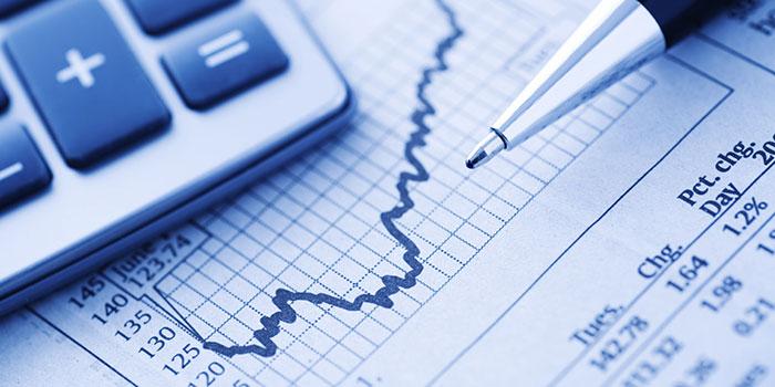 e9feafc300 ETF valutari: cosa sono e quali sono i migliori su cui investire?
