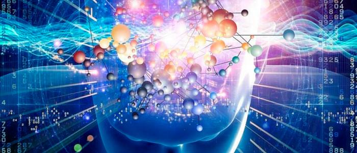 Cosa è Ethereum | EtherEvolution