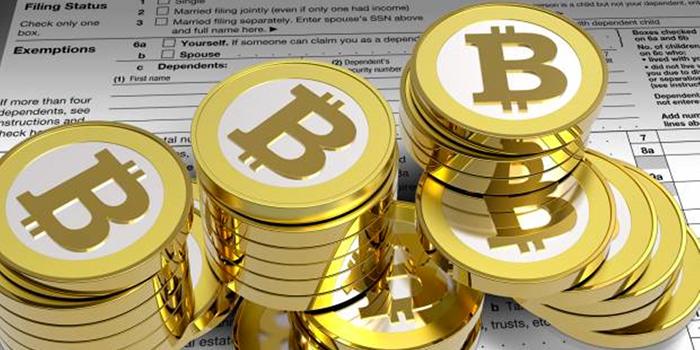 scambiare monete in bitcoin è bello vedere aumentare i bitcoin?