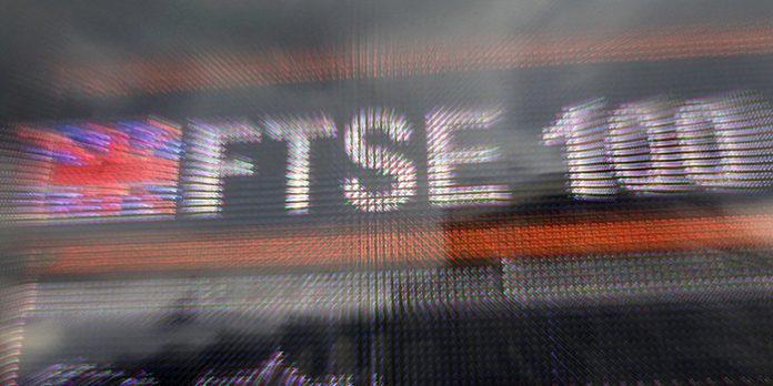 a362441bad Qual è la storia dell'indice FTSE 100? Come fare trading con l'Indice FTSE  100? A cosa serve l'Indice FTSE 100?
