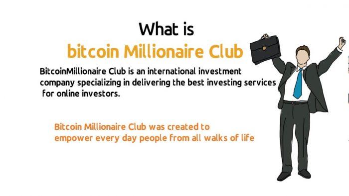 Forex club bitcoin