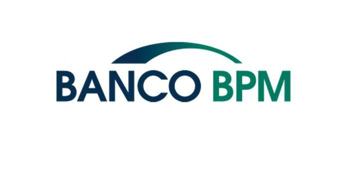 ff9748c657 Azioni Banco popolare: come comprare, se conviene, quotazioni