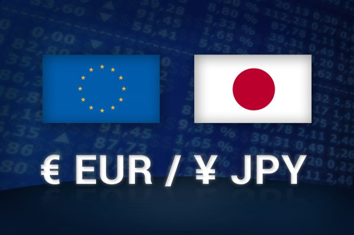 Eur jpy forex strategy