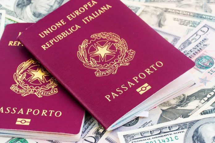 Vantaggi e i privilegi del passaporto diplomatico   QuiFinanza