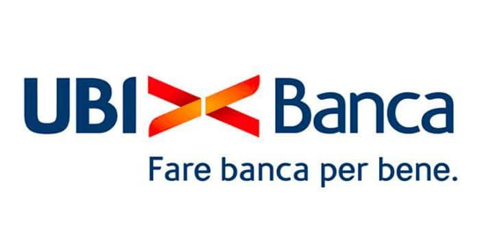 quotazione banca intesa tempo reale