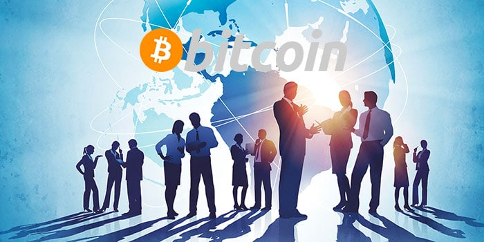 Forums trading in bitcoin