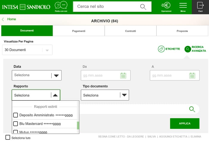 Trading+ la piattaforma trading di Banca Intesa - Forex-tradingonline
