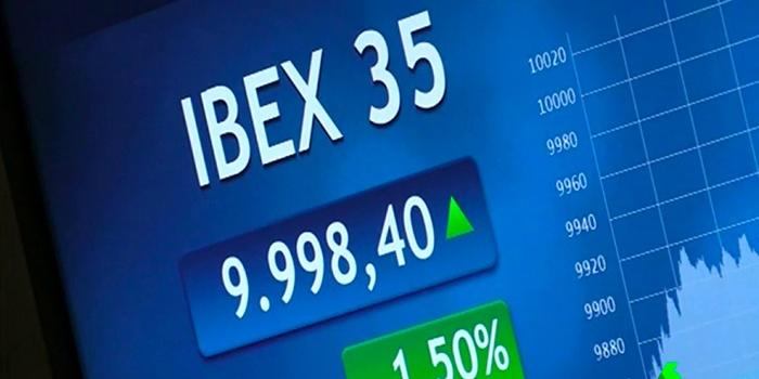 Forex ibex 35