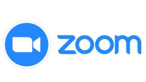 Zoom Communication