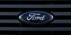 Azioni Ford