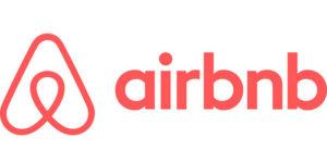 Comprare azioni AirBNB