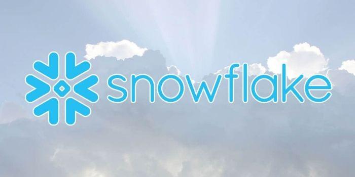 Comprare azioni Snowflake