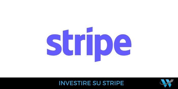 investimento crittografico ricorrente come generare denaro dal sito web