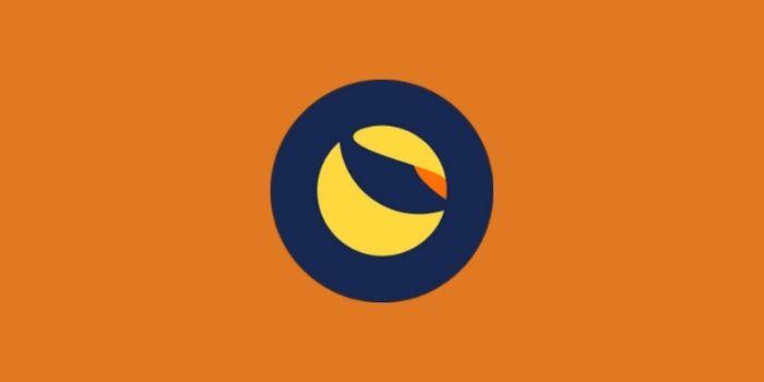 Terra (LUNA) coin