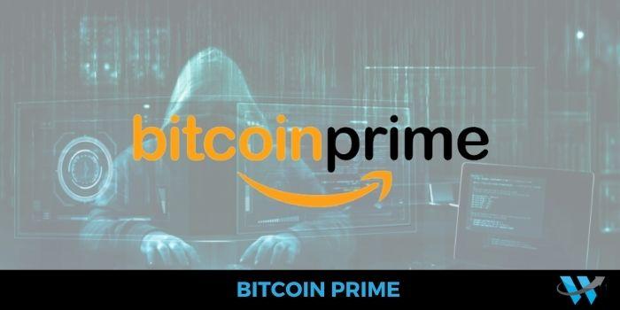 Bitcoin Prime è sicuro? | 🥇 Leggere prima di investire