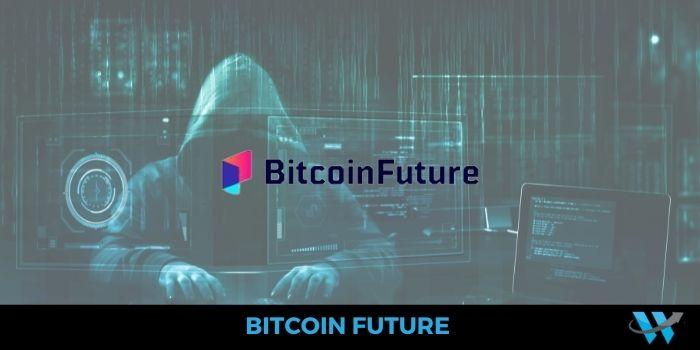 come acquistare bitcoin per il mercato da sogno btc miner telegram paga 2020