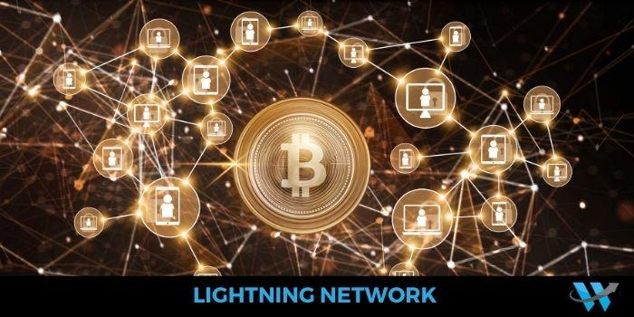 progetto privacy aperto bitcoin