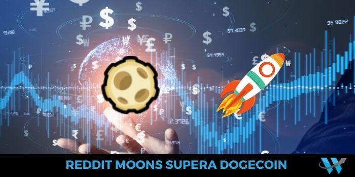 segnali di cripto reddit)